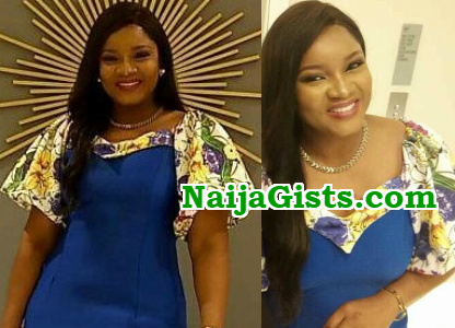 omotola jalade heroes for change nigeria