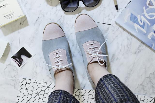 Swivells shoes, swivells review, swivells boots review, swivells derby shoes, swivells blog review, swivells france, swivells reviews, derby shoes pink review, swivells brand, rosie derby shoes