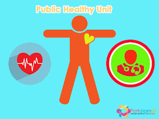 Alamat Dinas Kesehatan Di Provinsi Sulbar