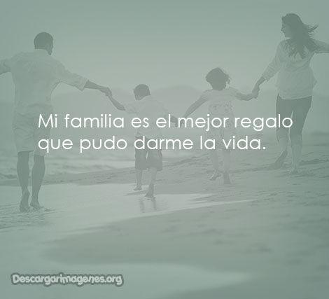 Familia lejos imagenes pensamientos compartir.