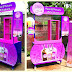 Booth Portable Milk ShakeRp 2.600.000