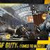 உங்கள் ஆண்ட்ராய்டு மொபைலுக்கான ஒரு சிறந்த action game | call of duty