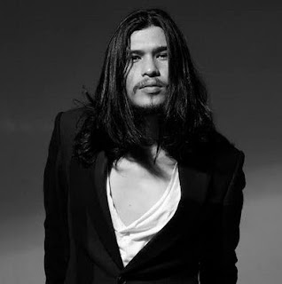 Kunci Gitar Virzha - Optimis