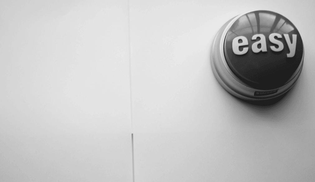 кнопка