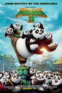 Kung Fu Panda 3 dublat in romana online Desene Animate Noi