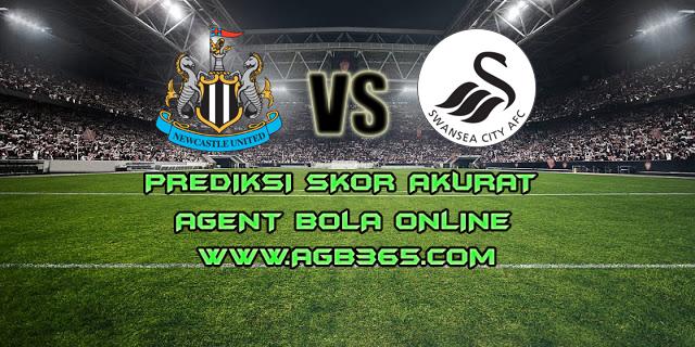 Prediksibola247.blogspot.com - Prediksi Bola Malam Ini