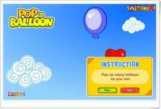 http://www.cookie.com/kids/games/pop-balloon.html