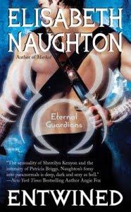 Entrelazados – Elizabeth Naughton