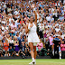 Oldest champions in sport as Venus targets Grand Slam record