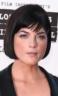 Cute Hairstyles For Short Hair Choppy Styles 2012 Modern