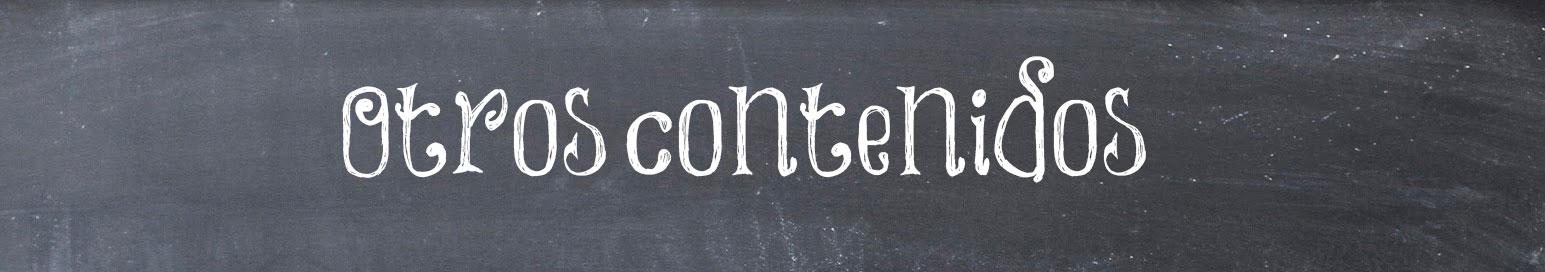 http://eldestrabalenguas.blogspot.com.es/p/blog-page_97.html
