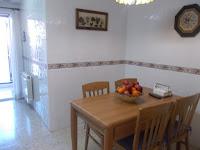piso en venta calle miguel de unamuno castellon cocina1