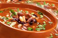 http://masakan-makanan-dan-minuman.blogspot.com/2016/04/belajar-memasak-sayur-asem-kacang-merah.html