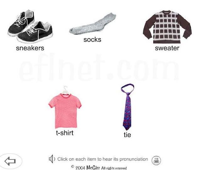 https://dl.dropboxusercontent.com/u/57731017/clothes/clothing3.swf