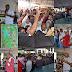 Casa Nova: Audiência Pública reúne milhares para protestar contra grilagem
