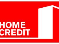 Lowongan Kerja di Home Credit - Semarang (Sales Counter / SPG / SPB)
