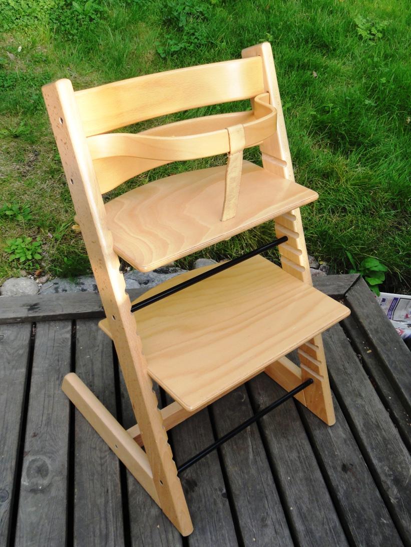 hopeak tk stokke tripp trapp. Black Bedroom Furniture Sets. Home Design Ideas