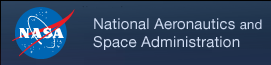 https://solarsystem.nasa.gov/planets/