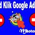 Invalid Klik Google Adsense