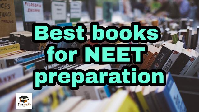 test series for neet 2019