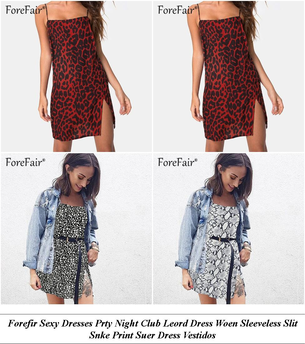 Monsoon Dresses - Online Sale Offer Today - Long Sleeve Dress - Cheap Womens Summer Clothes