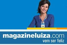 Por que a Magazine Luiza subiu tanto?