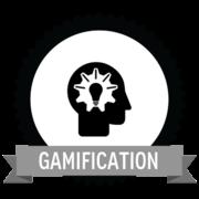 Badges gamificazione