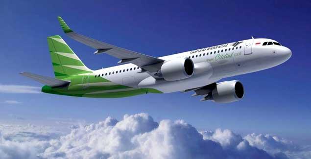 Daftar Maskapai Penerbangan di Asia Selatan
