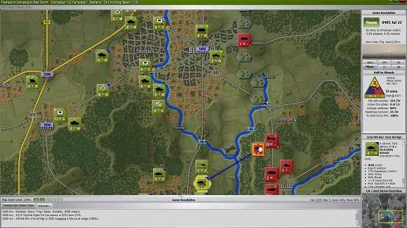 flashpoint-campaigns-red-storm-players-edition-pc-screenshot-www.ovagames.com-4
