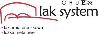 Strona główna Grupy Lak System