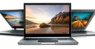 laptop dealer Hyderabad