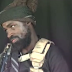 "Boko Haram leader, Shekau releases new video, claims he's ""in a happy state, good health, and in safety"