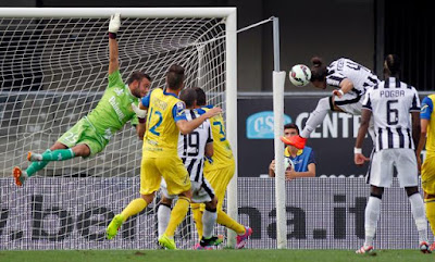 Image Result For Napoli Vs Juventus En Vivo Fox