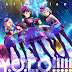 Y.O.L.O!!!!! - BanG Dream! 2nd Season