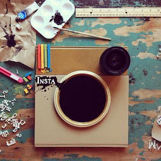 cara downlod foto dari instagram lewat hp