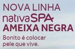 Cadastrar Promoção O Boticário 2018 Ameixa Negra Grátis