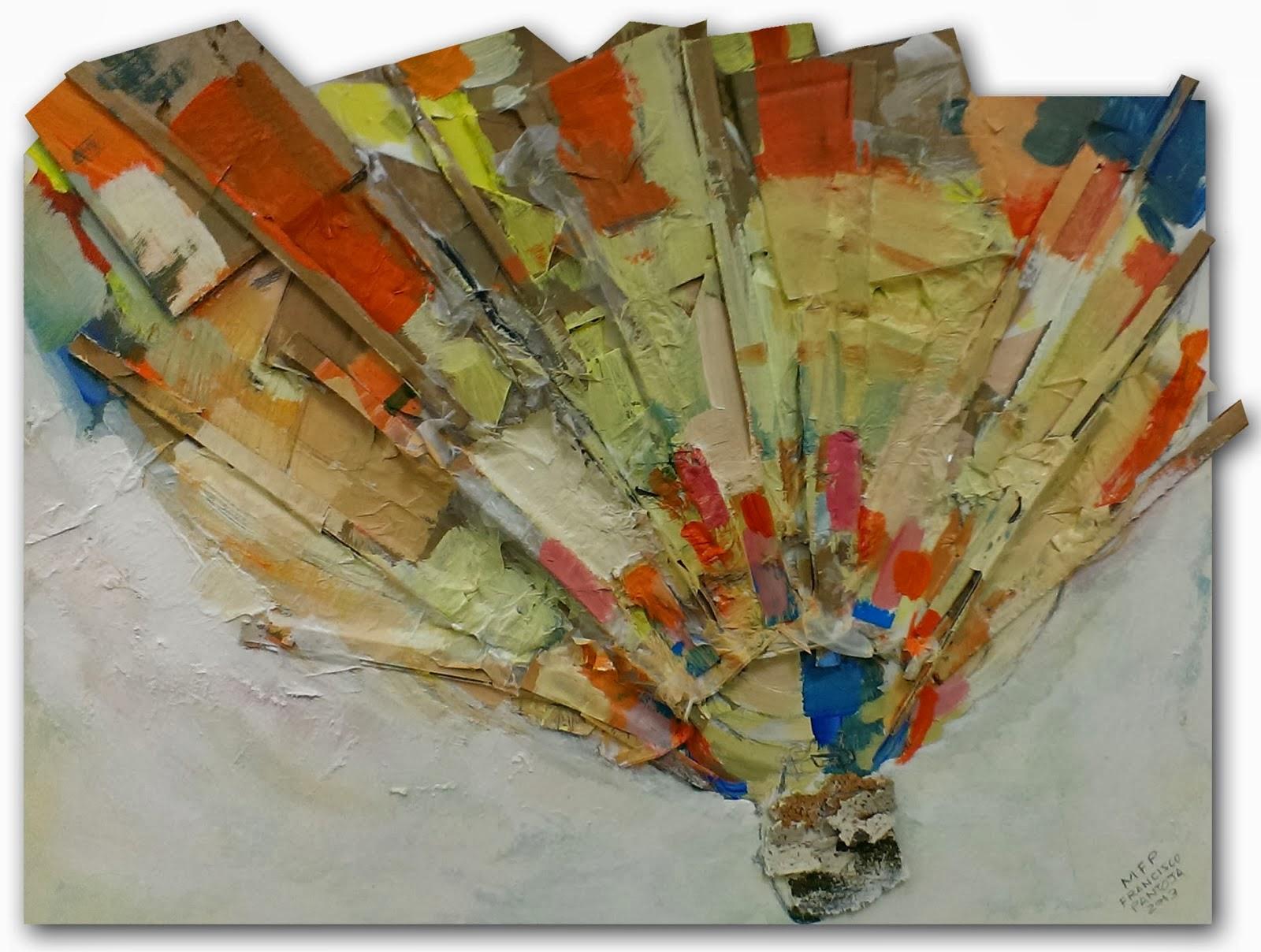 Para En Creativas Formación La Artes MirarteriaIdeas WI2HYED9