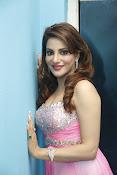 Preeti Soni sizzling photos gallery-thumbnail-5