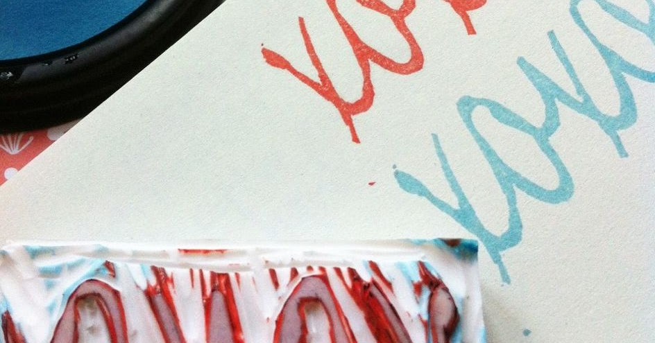 wahsosimple craft workshops diy craft kits and craft ideas diy