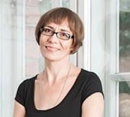 Tiina Lahtinen
