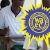 Education : WAEC to Release 2018 May/June Exam Results in 45 Days