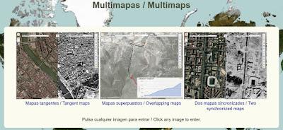 http://javier.jimenezshaw.com/mapas/