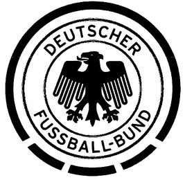 Fussball Bun