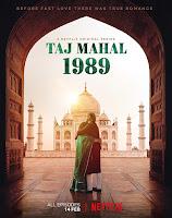 Taj Mahal 1989 Season 1 Complete [Hindi-DD5.1] 720p HDRip ESubs Download