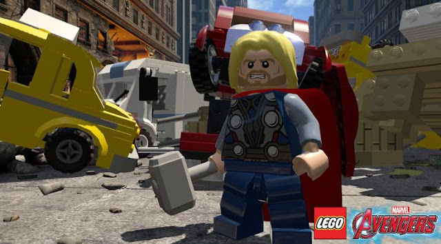 lego superheroes, marvel superheroes, lego marvel superheroes, lego the avengers