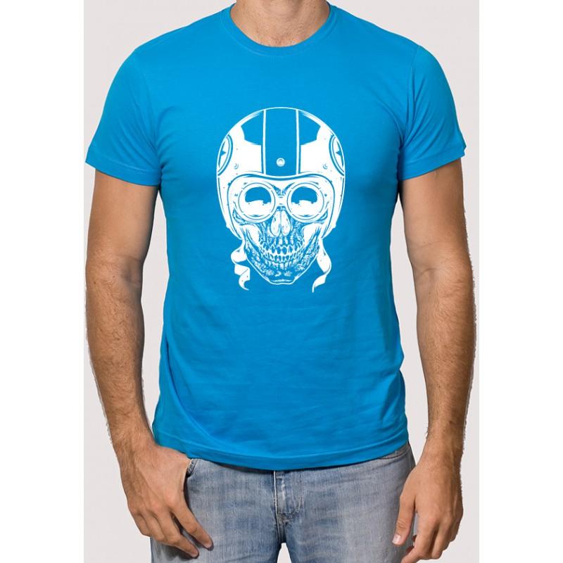 http://www.camisetaspara.es/camisetas-para-moteros/888-camiseta-calavera-moteros.html