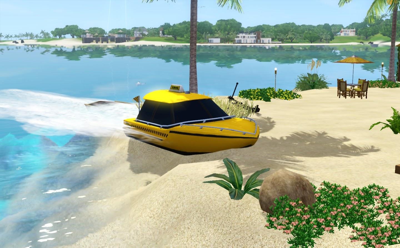Boats%2B%25282%2529.jpg