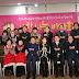 광명여성새일센터와 꿈꾸는자작나무가 함께 하는「사랑나눔바자회」개최