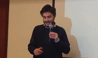 Case Regeni, Egypt delivers new evidence to Rome prosecutors