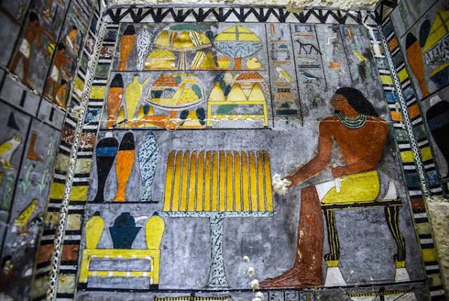 Antigo Egito, Arqueologia, Egiptologia, Arqueologia, Mistérios, Cultura, Antiguidade, Faraós, Mistérios do Egito, Civilizações Antigas